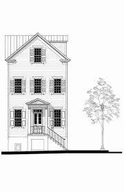2200 sq ft house plans 1500 sq ft house plans unique 11 townhouse house plan 11 design