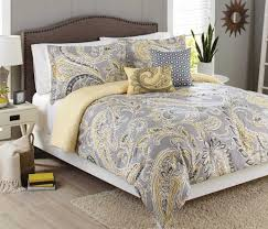 living room blue and brown bedding king stunning queen size
