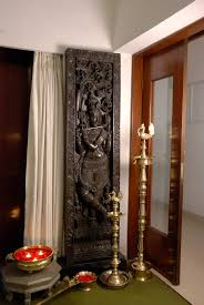 Design Home Interiors Uk India Home Decor Uk House Plans And Ideas Pinterest