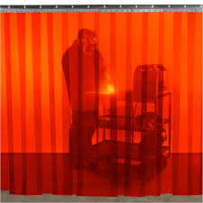 Cepro Welding Curtains Welding Screens Curtains From Safety Picture Curtain
