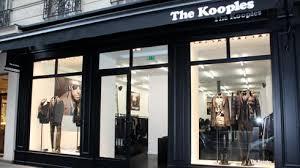 the kooples siege the kooples siege 100 images the kooples york kooped up