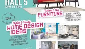 home design expo 2017 big box furniture sale food fair 2017 and robinsons expo