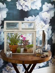 make terrariums how to build terrariums