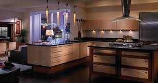 Manhattan Kitchen Design Manhattan Kitchen Design Apartments Design Ideas