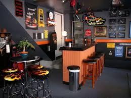 home bar decor ideas widaus home design