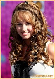 simple quick hairstyles for medium length hair simple hairstyles for long hair with headbands and hair ribbon