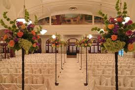 wedding arches houston bouquet florists weddings in houston