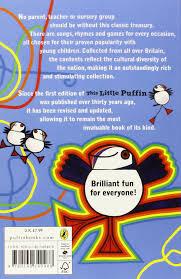 this little puffin puffin books elizabeth matterson