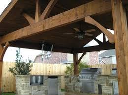 best outdoor patio fans outdoor patio ceiling fan patio screen cheerful outdoor wood patio