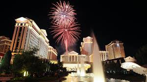 5 events not to miss fourth of july weekend in las vegas la