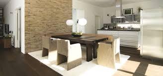 offene küche wohnzimmer einrichtungsideen für wohnzimmer mit offener küche offene küche