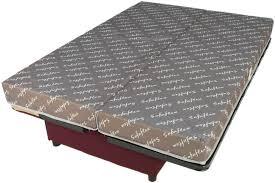 matelas pour canape lit matelas canapé lit source d inspiration matelas pour canape lit