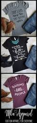 best 25 shirt sayings ideas on pinterest t shirt sayings