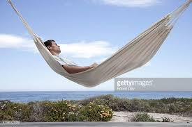 hammock stock photos and pictures getty images