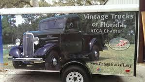 Antique Ford Truck Club - vintage truck gallery u2013 vintage trucks of florida
