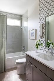 guest bathroom ideas decor bathroom outstanding guest bathroom shower ideas just with home