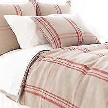 duvet covers u0026 bedding sets pine cone hill ebay