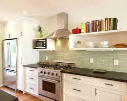 green backsplash kitchen charming green backsplash tile ideas green tile kitchen green subway