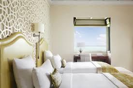 taj exotica resort u0026 spa maldives