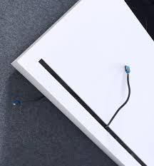 Schlafzimmerschrank Pallen Wohnzimmer Komplett Weis Images Funvitcom Deckenbeleuchtung