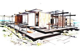 Home Design Architect Architecture Design Process Sketches Design Processdesign Process