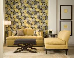 gray and yellow color schemes color scheme ideas gray and yellow interiorholic com