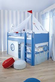 Toddler Boy Bedroom Ideas Bunk Beds Bunk Bed With Room Unique Bedroom Cool