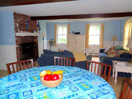 140 seaward way eastham ma directions maps photos and