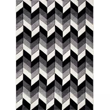 decorating chenile rug and herringbone rug for living room rug