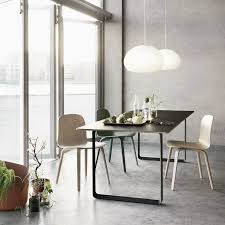 Lighting For Dining Room Table 139 Best Dining Lighting Images On Pinterest Dining Lighting