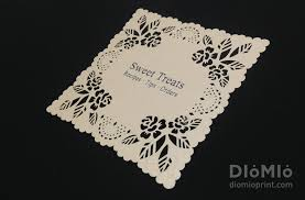 lace square tablecloth diomioprint