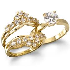 gold wedding rings sets gold wedding rings wedding definition ideas