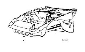 1988 porsche 944 parts parts com porsche 944 oem parts