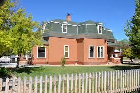 homes in kanab ut kanab utah real estate adobe realty