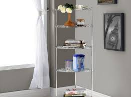 diy kitchen shelving ideas commendable concept yoben captivating munggah satisfactory mabur