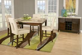 5 Piece Dining Sets Kane U0027s Furniture You Won U0027t Find It For Less