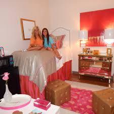 Dorm Room Ideas Decoration Dorm Room Decor Ideas To Refresh Your Dorm Room