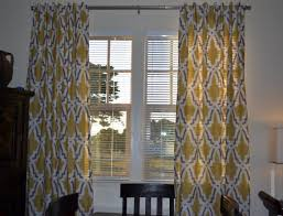 108 Length Drapes Curtains Delicate Extra Long Curtains 120 Inches Uk Favorable