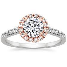 desiree ring 5 engagement rings inspired by bachelorette desiree hartsock s