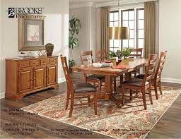 Dining Room Chairs With Casters by Dining Room
