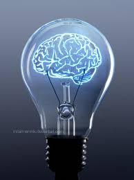 Turn The Light On 82 Best Bulbs Images On Pinterest Lightbulbs Bulbs And Light
