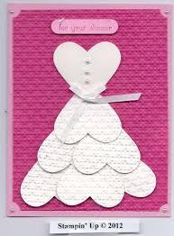 wedding shower card lilbibby com