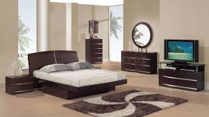 Bedroom Sets Ikea Kids Contemporary by Furniture Contemporary Bedroom Furniture Sets Modern Sofa Bed