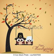 thanksgiving illustrations and clip 31 818 thanksgiving