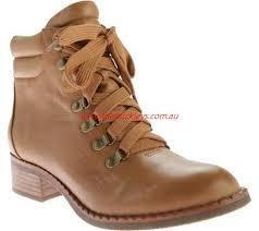 womens black leather boots australia pink boots deere boots 9 australia bn89mc8666