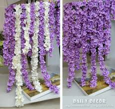 wedding arches nz floral wedding arches nz buy new floral wedding arches online