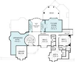 100 houses floor plans pictures asian interior design