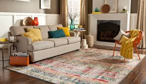 Choosing Area Rugs 5 Helpful Hints For Choosing The Area Rug Philadelphia