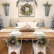 Dining Room Wall Decor Ideas Best 25 Dining Room Wall Decor Ideas On Pinterest Dining Wall