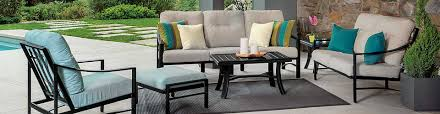 Used Patio Furniture Furniture U0026 Rug Marriott Furniture Supplier Tropitone Patio